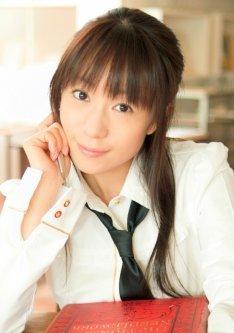 news_thumb_shiinahekiru.jpg
